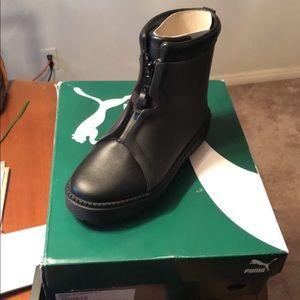 Shopping \u003e puma rain boots - 55% OFF online